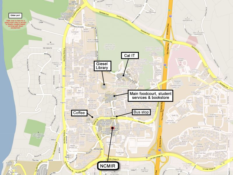 File:Map ucsd smaller.jpg